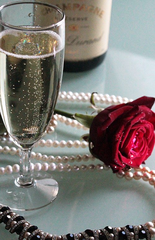 jewelry-champagne 500x
